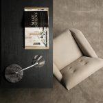 Sonder Living - 设计系列