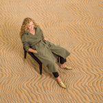 Brintons - 商业地毯设计
